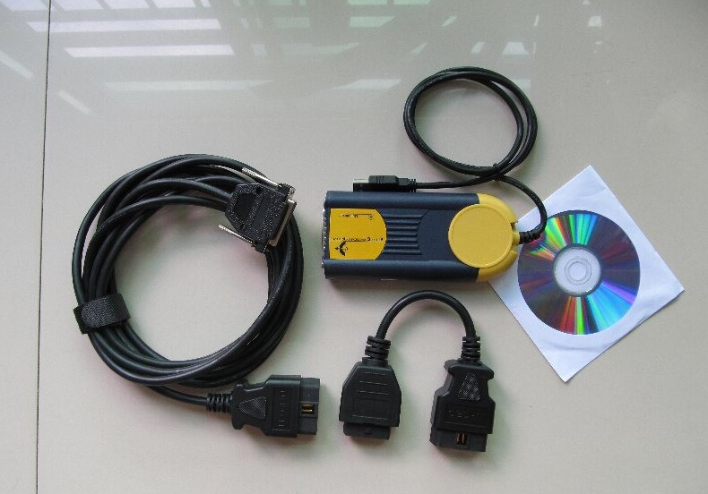 I-2014-Multi-Diag-Access-J2534-Pass-Thru-OBD2-Device-2014.01 (1)