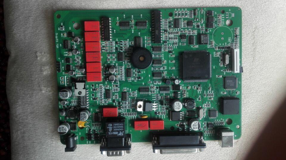 V4-94-Digipro3-PCB-board