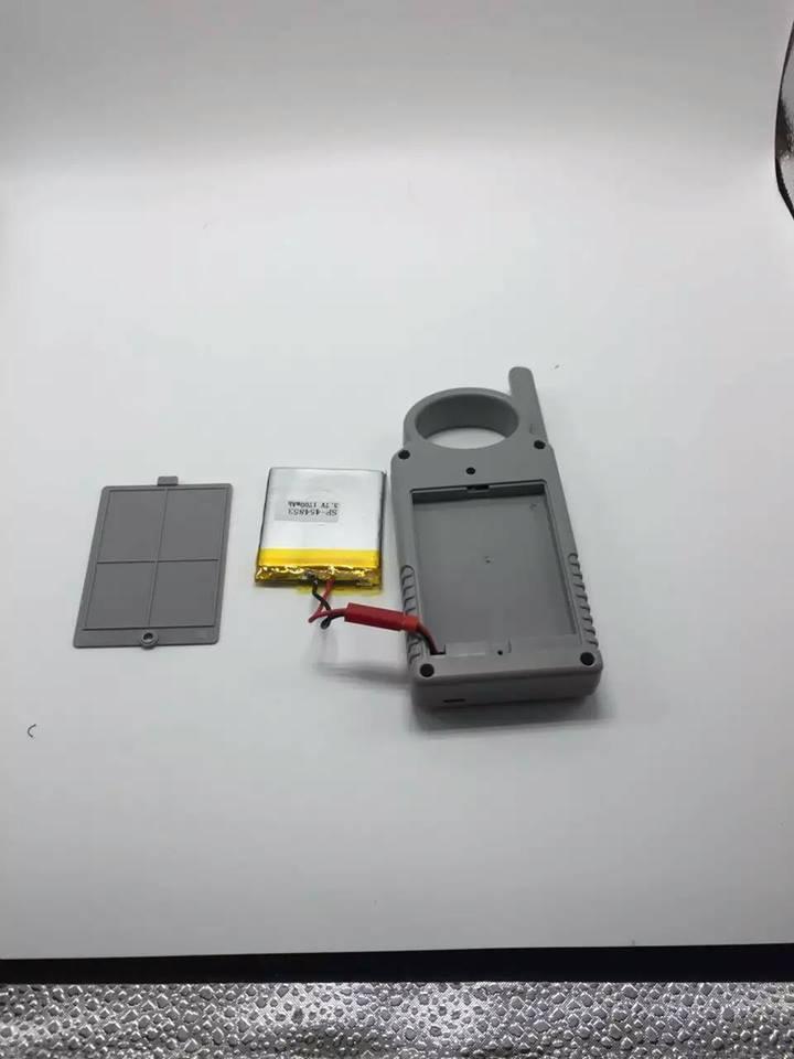 cbay-car-key copy-inner-parts (3)