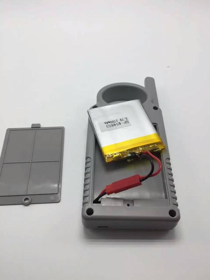 cbay-car-key copy-inner-parts (4)