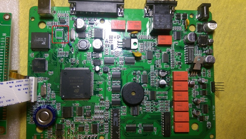 digiprog-3-cannot-connect-to-pc-2