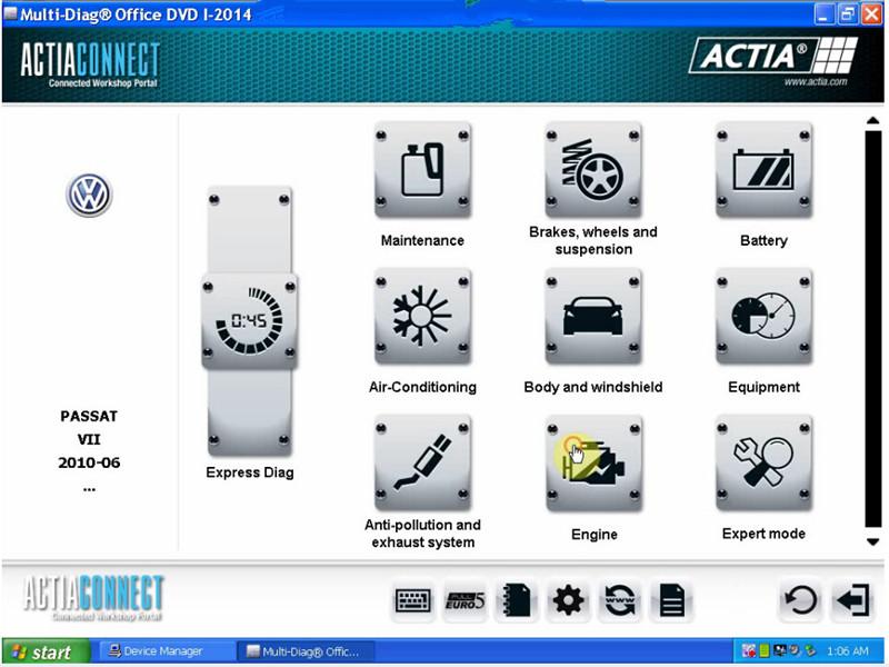 i-2014-multidiag (2)