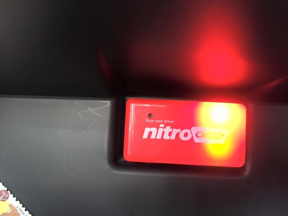 nitro-isuzu-3