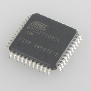 nxp-fix-chip-with-1024-tokens