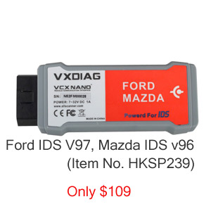 vxdiag-vcx-nano-for-ford-mazda-sp239-109