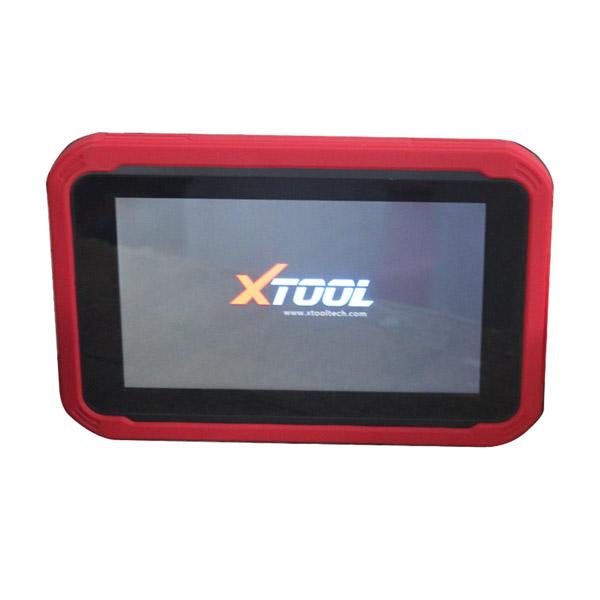 x-100-pad-tablet-programmer-1
