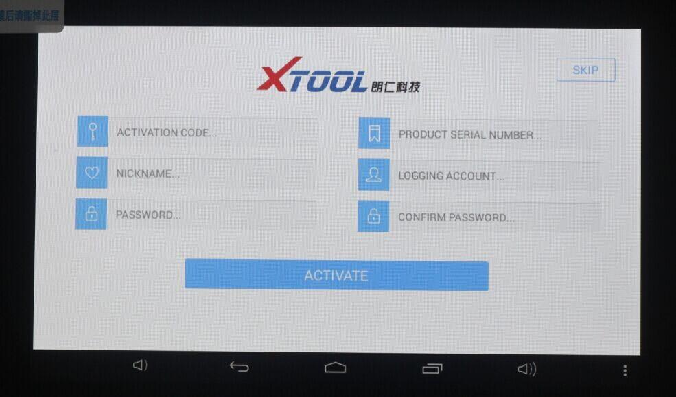 x100 pad active-01