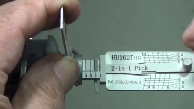 HU162T-auto-pick (9)