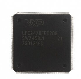 Kess V2 CPU Repair NXP Chip