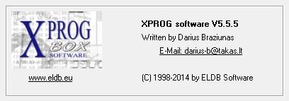 XPROG-M-V5.55 (1)