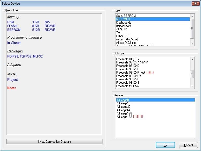 XPROG-M-V5.55 (5)