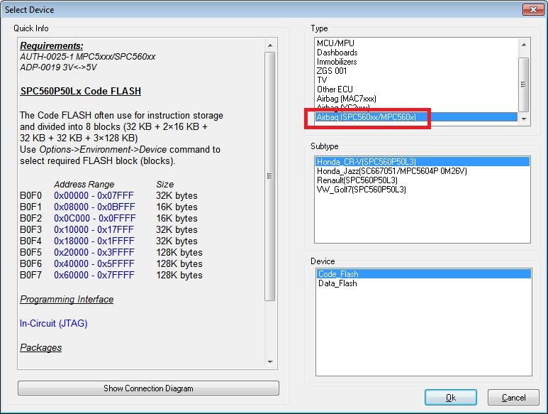 XPROG-M-V5.55 (7)