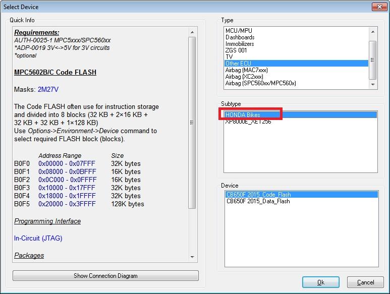 XPROG-M-V5.55 (8)