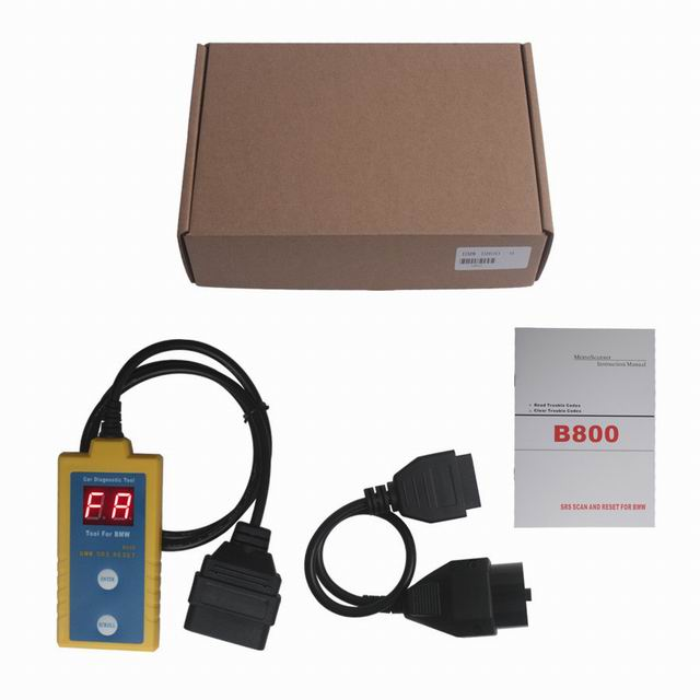 bmw-airbag-scan-reset-tool-b800