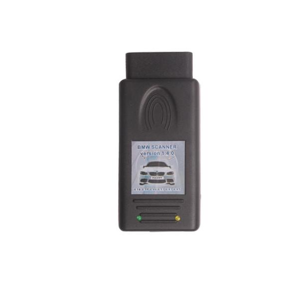 fixed ews error bmw scanner 1 4 on 2002 530i car diagnostic tool. Black Bedroom Furniture Sets. Home Design Ideas