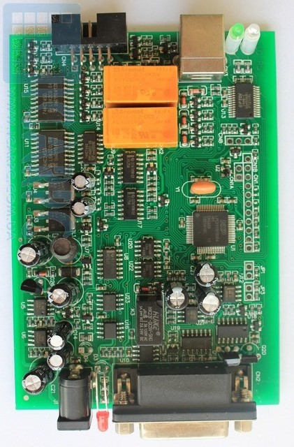 galletto-54-pcb-china-clone-01