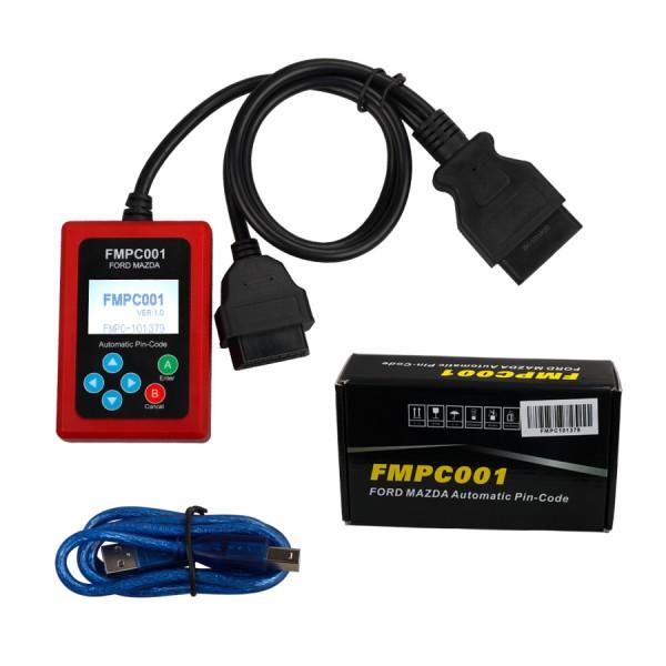 new-fmpc001-ford-mazda-incode-calculator