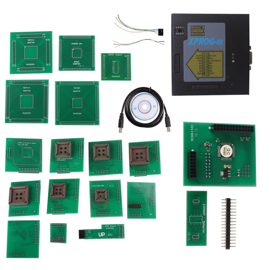 new-netal-model-xprog-m-programmer-9