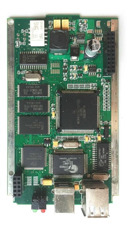 sp19-c renault can clip v152 pcb-2