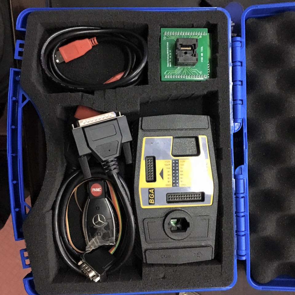 vvdi MB BGA tool-09
