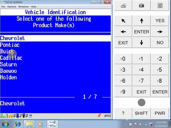 vxdiag-gm-tech2win-car-model-08