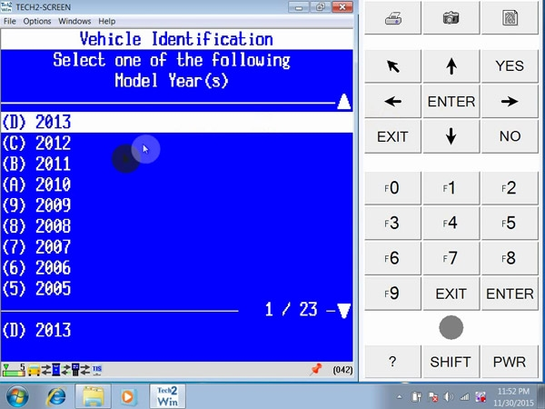 vxdiag-gm-tech2win-model-year-12
