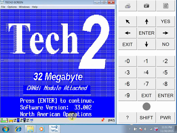 vxdiag-gm-tech2win-setup-07