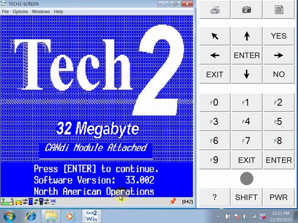 vxdiag-gm-tech2win-setup-07