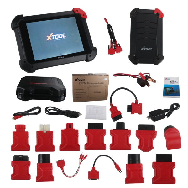 xtool-ps90-diagnostic-tool-9