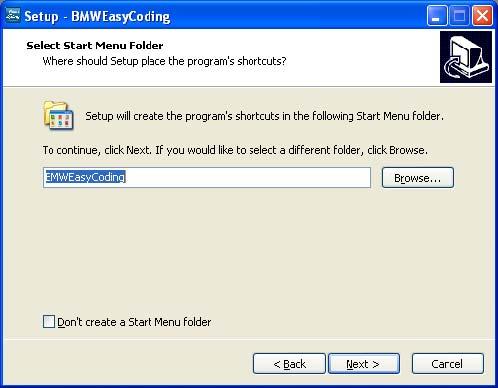 EasyCoding setup-03