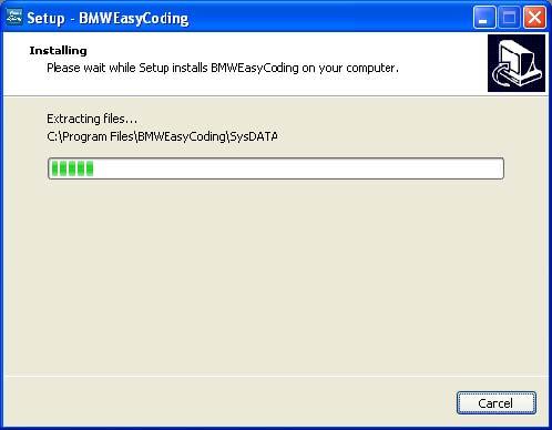 EasyCoding setup-06