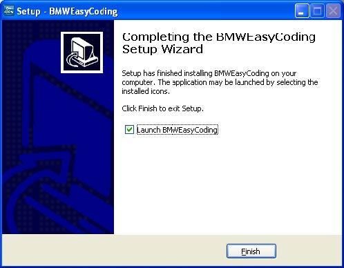 EasyCoding setup-07