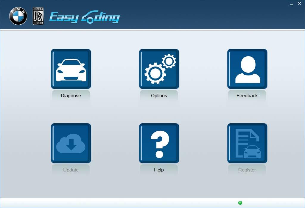 EasyCoding setup-09