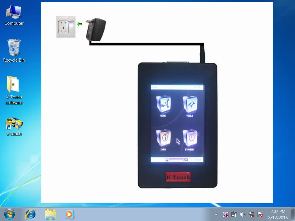 how to reset tf card for new genius k touch ecu programmer chip tuning tool. Black Bedroom Furniture Sets. Home Design Ideas