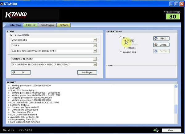 KTAG-KTM100-V2.13-Firmware-7.003 (3)