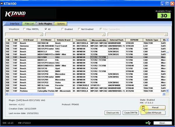 KTAG-KTM100-V2.13-Firmware-7.003 (4)