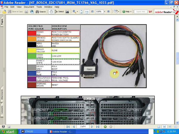 KTAG-KTM100-V2.13-Firmware-7.003 (5)