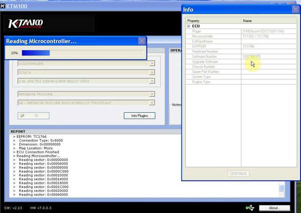KTAG-KTM100-V2.13-Firmware-7.003 (6)