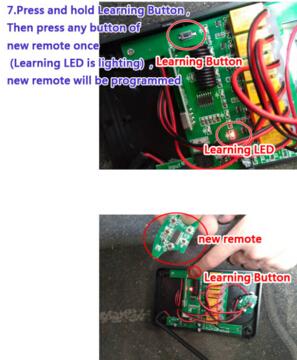 clone-Transit-Baby-Remote-Controls-User-Manual (12)
