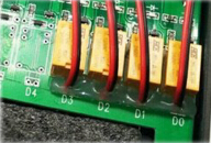 clone-Transit-Baby-Remote-Controls-User-Manual (3)