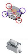 clone-Transit-Baby-Remote-Controls-User-Manual (7)