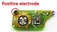 clone-Transit-Baby-Remote-Controls-User-Manual (9)