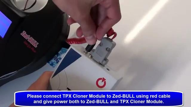 give power to zedbull and tpx cloner-03