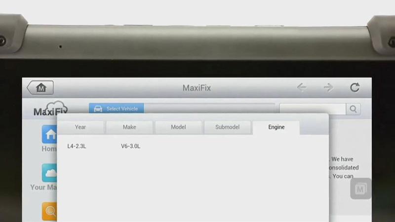 maxifix-02