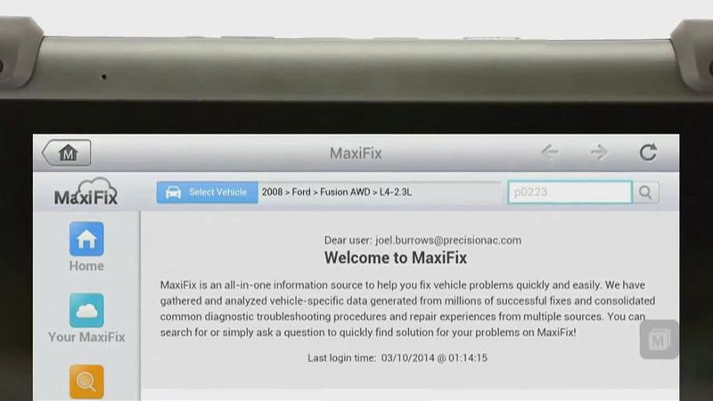 maxifix-03