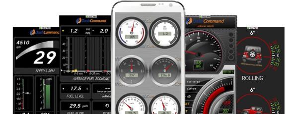 mini-elm327-interface-viecar-obd2-bluetooth-pic-3