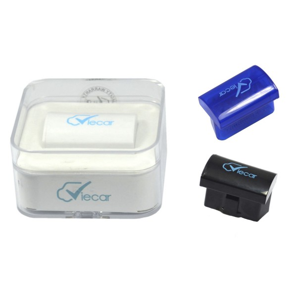 mini-elm327-interface-viecar-obd2-bluetooth-scanner-1