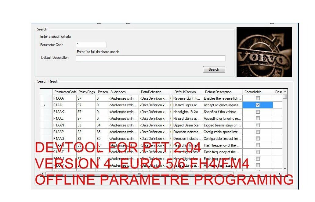 ptt 2.04.55 euro 5-02
