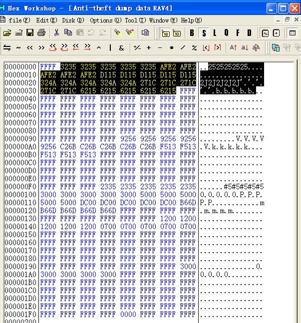 rav4-data-01