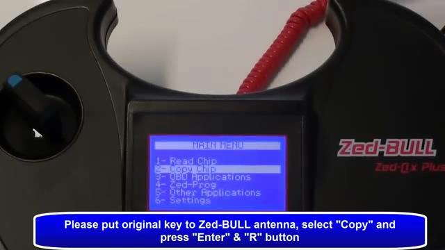 select copy chip-05